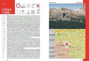 01-pagina-falesie-cortina-esempio