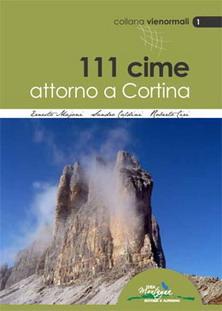 111-cime