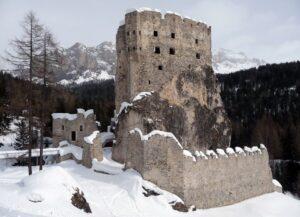 castello_di_andraz