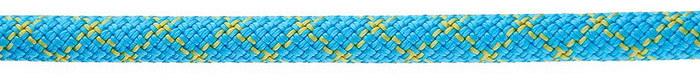 Corda leggera Edelrid Swift Pro Dry