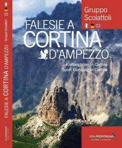 crags_dolomites_cortina