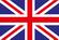 Flag EN large