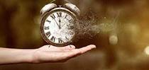 FAQ tempo Gores de Federa