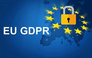 Privacy Policy & GDPR