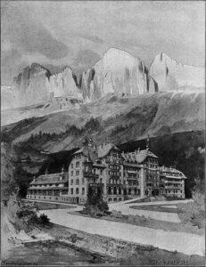grand-hotel-karersee-1896
