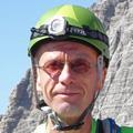 Jukka Kukkonen