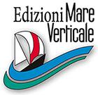 Alpinismo - Edizioni Mare Verticale