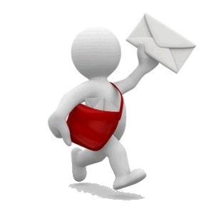 Benvenuto nella mailing list