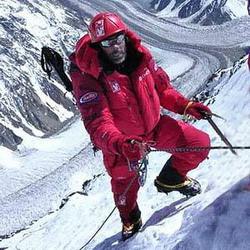 Renato Sottsass - Everest