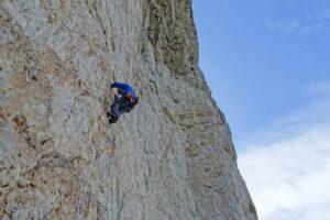 Crag - Salares