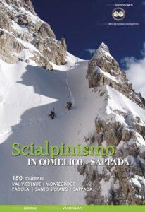 scialpinismo in comelico