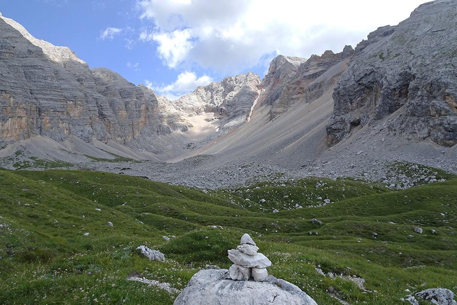 Val Montesela