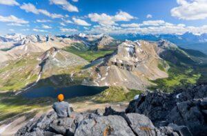 Skoki Valley - Banff Mountain Film Festival