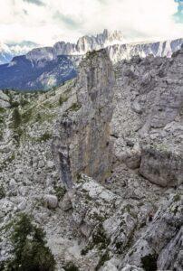 Torre Trephor